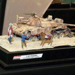Lemgo-2019-23-150x150 Scale Model Brigade Lemgo 2019