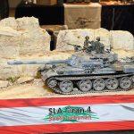 Lemgo-2019-24-150x150 Scale Model Brigade Lemgo 2019