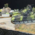 Lemgo-2019-27-150x150 Scale Model Brigade Lemgo 2019
