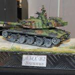 Lemgo-2019-28-150x150 Scale Model Brigade Lemgo 2019