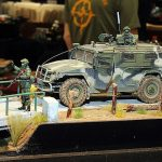 Lemgo-2019-33-150x150 Scale Model Brigade Lemgo 2019