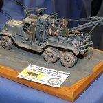 Lemgo-2019-37-150x150 Scale Model Brigade Lemgo 2019