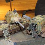 Lemgo-2019-41-150x150 Scale Model Brigade Lemgo 2019