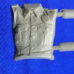 MasterBox-MB-24064-Shots-fired-The-Heist-series-1-4-150x150 Shots fired! The Heist Series # 1 von MasterBox in 1:24  # MB 24064