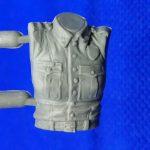 MasterBox-MB-24064-Shots-fired-The-Heist-series-1-6-150x150 Shots fired! The Heist Series # 1 von MasterBox in 1:24  # MB 24064