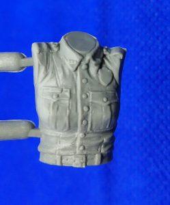 MasterBox-MB-24064-Shots-fired-The-Heist-series-1-6-249x300 MasterBox MB 24064 Shots fired! The Heist series 1 (6)
