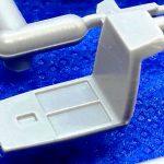 MiniWing-320-BAC-Jet-Provost-14-150x150 BAC Jet Provost T.5 in 1:144 von MiniWings # 320