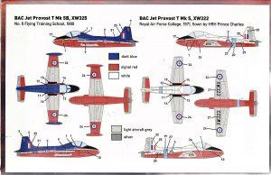 MiniWing-320-BAC-Jet-Provost-4-300x194 MiniWing 320 BAC Jet Provost (4)