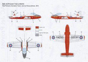 MiniWing-320-BAC-Jet-Provost-5-300x212 MiniWing 320 BAC Jet Provost (5)