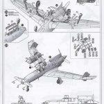 Modelsvit-4808-Curtiss-XP-55-Ascender-12-150x150 Curtiss XP-55 Ascender in 1:48 von Modelsvit # 4808