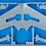 Modelsvit-4808-Curtiss-XP-55-Ascender-18-150x150 Curtiss XP-55 Ascender in 1:48 von Modelsvit # 4808