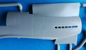 Modelsvit-4808-Curtiss-XP-55-Ascender-38-300x174 Modelsvit 4808 Curtiss XP-55 Ascender (38)