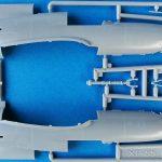 Modelsvit-4808-Curtiss-XP-55-Ascender-39-150x150 Curtiss XP-55 Ascender in 1:48 von Modelsvit # 4808