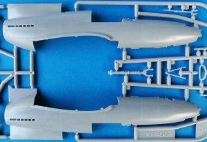 Modelsvit-4808-Curtiss-XP-55-Ascender-39-300x206 Modelsvit 4808 Curtiss XP-55 Ascender (39)