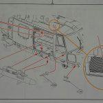 Revell-04981-Westland-Lynx-Mk.-8-37-150x150 Westland Lynx Mk. 8 im Maßstab 1:32 von Revell # 04981