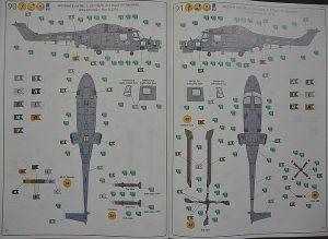 Revell-04981-Westland-Lynx-Mk.-8-4-300x219 Revell 04981 Westland Lynx Mk. 8 (4)