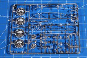 Revell-07043-Porsche-356-C-Cabrio-13-300x200 Revell 07043 Porsche 356 C Cabrio (13)