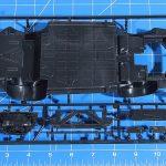 Revell-07043-Porsche-356-C-Cabrio-15-150x150 Porsche 356C Cabrio im Maßstab 1:16 von Revell # 07043