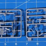 Revell-07043-Porsche-356-C-Cabrio-24-150x150 Porsche 356C Cabrio im Maßstab 1:16 von Revell # 07043