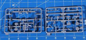 Revell-07043-Porsche-356-C-Cabrio-24-300x140 Revell 07043 Porsche 356 C Cabrio (24)