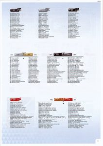 Revell-07043-Porsche-356-C-Cabrio-29-212x300 Revell 07043 Porsche 356 C Cabrio (29)