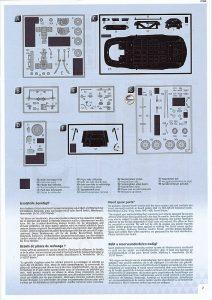 Revell-07043-Porsche-356-C-Cabrio-31-212x300 Revell 07043 Porsche 356 C Cabrio (31)
