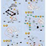 Revell-07043-Porsche-356-C-Cabrio-32-150x150 Porsche 356C Cabrio im Maßstab 1:16 von Revell # 07043