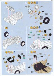 Revell-07043-Porsche-356-C-Cabrio-33-213x300 Revell 07043 Porsche 356 C Cabrio (33)