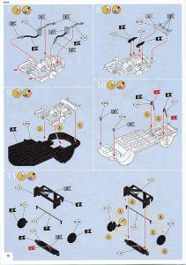 Revell-07043-Porsche-356-C-Cabrio-34-211x300 Revell 07043 Porsche 356 C Cabrio (34)