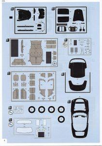 Revell-07043-Porsche-356-C-Cabrio-35-211x300 Revell 07043 Porsche 356 C Cabrio (35)