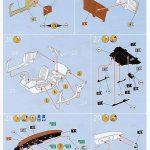 Revell-07043-Porsche-356-C-Cabrio-37-150x150 Porsche 356C Cabrio im Maßstab 1:16 von Revell # 07043