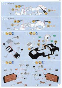 Revell-07043-Porsche-356-C-Cabrio-41-211x300 Revell 07043 Porsche 356 C Cabrio (41)