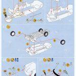 Revell-07043-Porsche-356-C-Cabrio-42-150x150 Porsche 356C Cabrio im Maßstab 1:16 von Revell # 07043