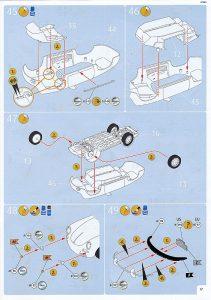 Revell-07043-Porsche-356-C-Cabrio-42-211x300 Revell 07043 Porsche 356 C Cabrio (42)