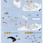 Revell-07043-Porsche-356-C-Cabrio-43-150x150 Porsche 356C Cabrio im Maßstab 1:16 von Revell # 07043
