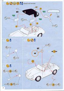 Revell-07043-Porsche-356-C-Cabrio-44-213x300 Revell 07043 Porsche 356 C Cabrio (44)