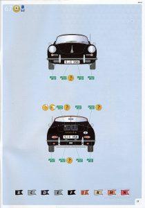 Revell-07043-Porsche-356-C-Cabrio-46-210x300 Revell 07043 Porsche 356 C Cabrio (46)