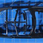 Revell-07043-Porsche-356-C-Cabrio-5-150x150 Porsche 356C Cabrio im Maßstab 1:16 von Revell # 07043