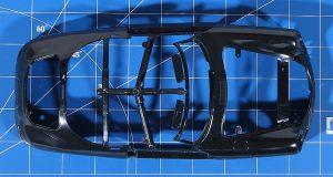 Revell-07043-Porsche-356-C-Cabrio-5-300x160 Revell 07043 Porsche 356 C Cabrio (5)