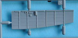 Special-Hobby-SH-48138-Seafire-Mk.-III-14-300x146 Special Hobby SH 48138 Seafire Mk. III (14)