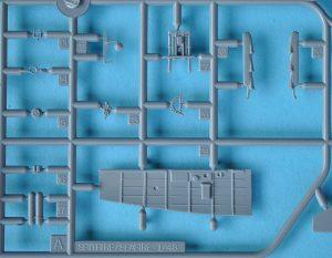 Special-Hobby-SH-48138-Seafire-Mk.-III-17-300x233 Special Hobby SH 48138 Seafire Mk. III (17)