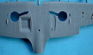 Special-Hobby-SH-48138-Seafire-Mk.-III-26-300x178 Special Hobby SH 48138 Seafire Mk. III (26)