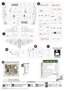 Special-Hobby-SH-48138-Seafire-Mk.-III-bauplan1-214x300 Special Hobby SH 48138 Seafire Mk. III bauplan1