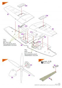 Special-Hobby-SH-48138-Seafire-Mk.-III-bauplan4-212x300 Special Hobby SH 48138 Seafire Mk. III bauplan4