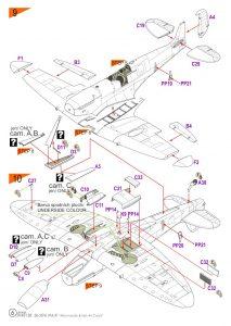 Special-Hobby-SH-48138-Seafire-Mk.-III-bauplan5-213x300 Special Hobby SH 48138 Seafire Mk. III bauplan5