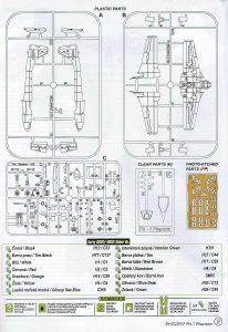 Special-Hobby-SH-72297-FH-1-Phantom-18-206x300 Special Hobby SH 72297 FH-1 Phantom (18)