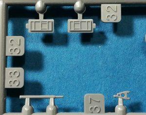 Special-Hobby-SH-72297-FH-1-Phantom-5-300x236 Special Hobby SH 72297 FH-1 Phantom (5)