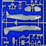 Tamiya-60748-Spitfire-Mk.-I-1zu72-11-150x150 Spitfire Mk. I im Maßstab 1:72 von Tamiya # 60748
