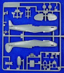 Tamiya-60748-Spitfire-Mk.-I-1zu72-11-262x300 Tamiya 60748 Spitfire Mk. I 1zu72 (11)