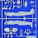 Tamiya-60748-Spitfire-Mk.-I-1zu72-12-150x150 Spitfire Mk. I im Maßstab 1:72 von Tamiya # 60748